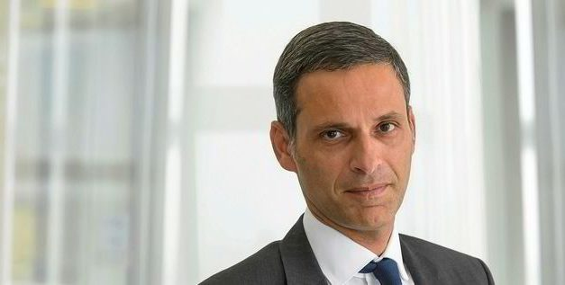 CMA CGM calls for coalition for energy transition