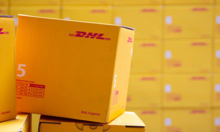 e-commerce to drive smart packaging: DHL