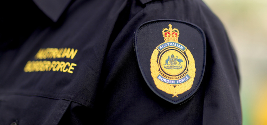 Arrests prompt waterfront crime warning