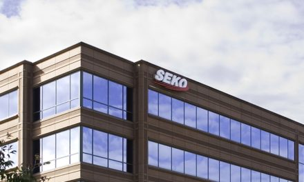 SEKO Logistics acquires US-based Air-City
