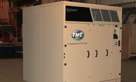 Compressors designed to assist air lubrication