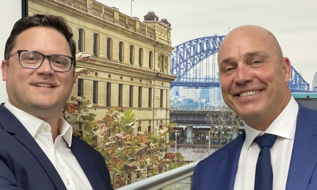 Scan Global Logistics acquires Australian Pioneer International Logistics