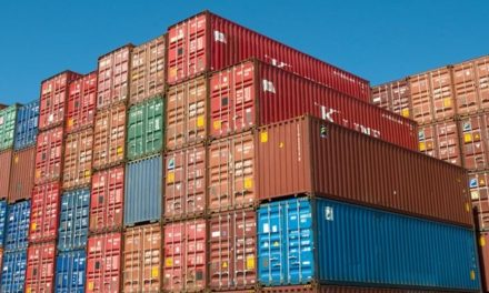 Better times for container shipping in 2020/21