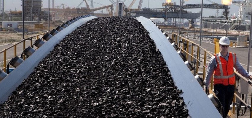 Global coal: what to look for in 2020