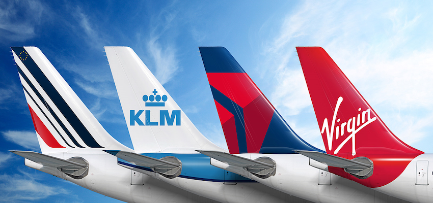 More choice for cargo customers with airline joint venture
