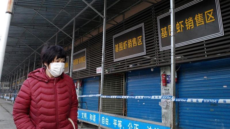 TT Club advises on liabilities of the Coronavirus