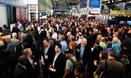International breakbulk conference program released