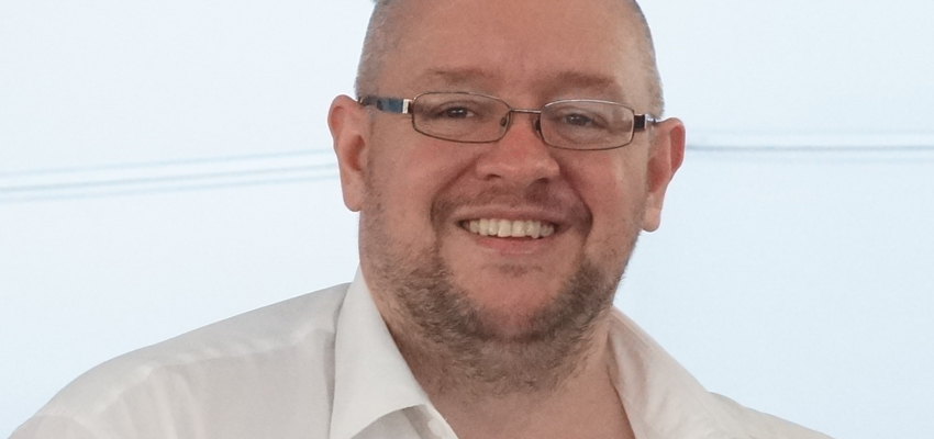 Jim Wilson joins Shipping Australia