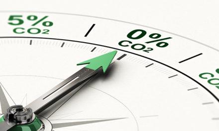 """Rio Tinto announces """"zero emissions"""" goal"""
