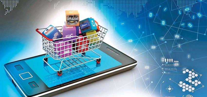 U-Freight talks up e-commerce logistics growth