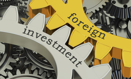 Foreign investment laws change to protect regional Australia