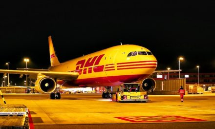 ALC applauds government air freight assistance