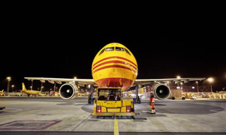 DHL Express invests in APAC on the back of e-commerce growth