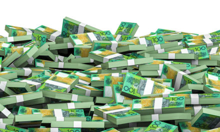Money to support Australian exporters during pandemic