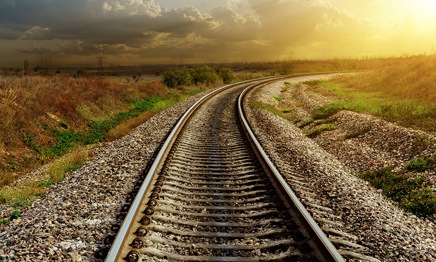 "Commonwealth announces ""rescue package"" for Murray Basin Freight Rail Project"