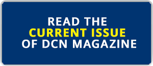 Current DCN Magazine edition