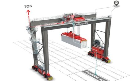 Retrofits can improve live-feed visibility of cranes