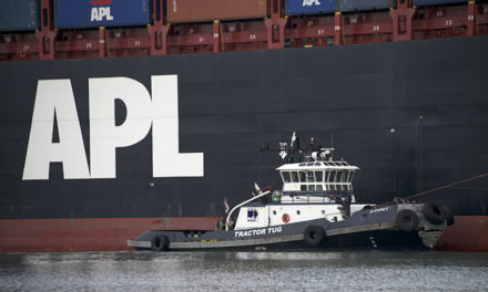 APL England: questions answered by operator