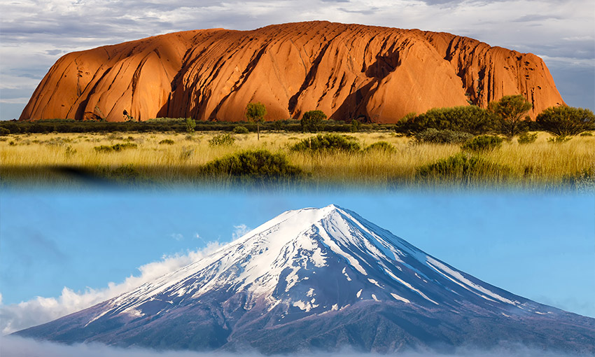 Australia and Japan pledge to uphold free trade