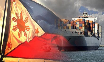 AMC deal to deliver training to Filipino seafarers