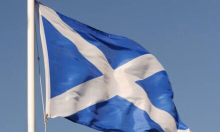 Scots change seafarer quarantine rules