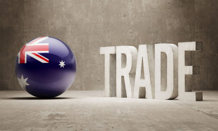 "FTAs ""too complex"", Chamber warns"