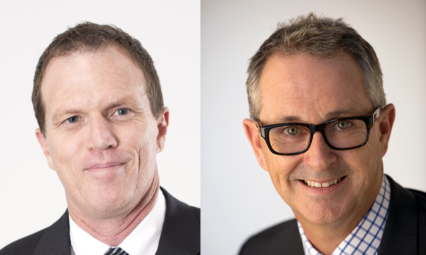 Newcastle appointments aimed at driving business growth