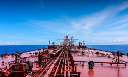 Fuel security plans must address foreign tanker reliance, says union