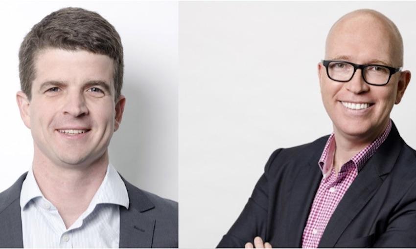 TM Insight announces new team in Singapore