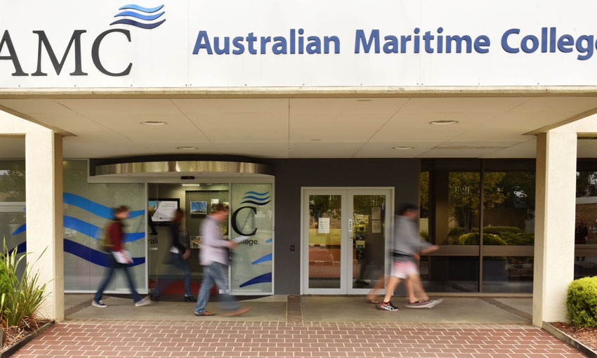 Money announced for defence precinct at AMC