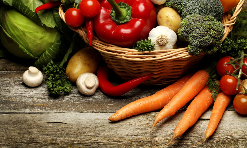 Commonwealth considering new rules for organic exports