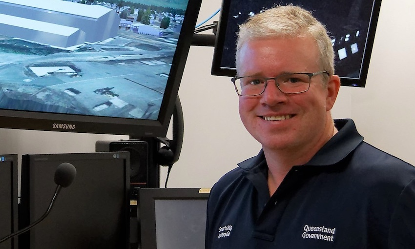 Smartship's new course in accident investigation