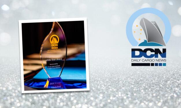 DCN Awards recap: Hall of Fame