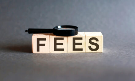 IFCBAA ramps up fees fight