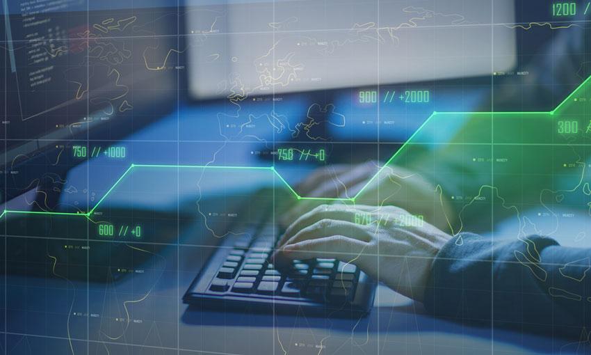 CMA CGM confirms cyberattack
