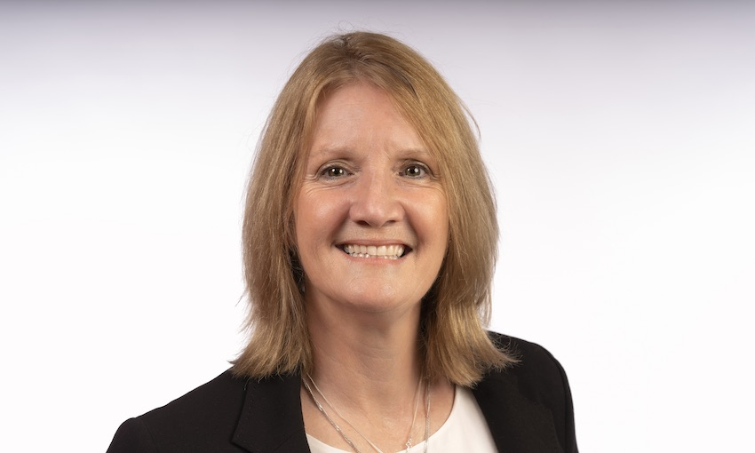Australian Gas Industry Trust appoints inaugural executive officer
