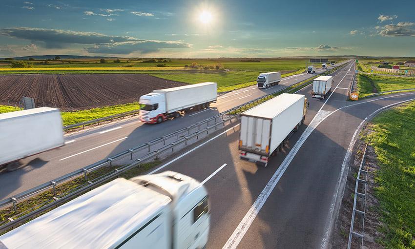 Transport operators bullish despite COVID