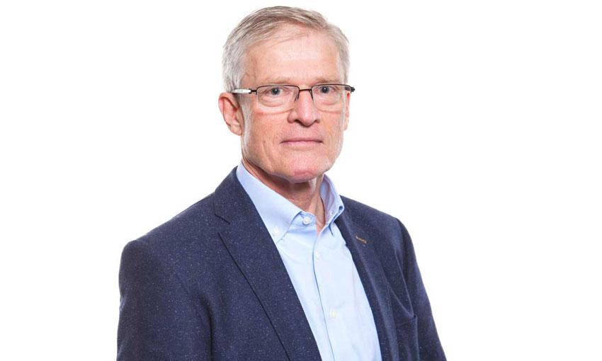 AqualisBraemar to acquire LOC Group