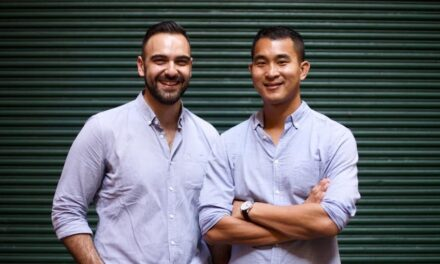 Aussie logistics tech company secures $30M in equity