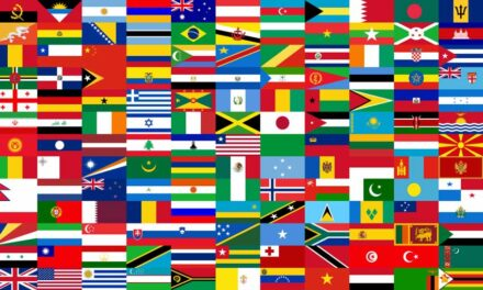 ICS issues new flag-state table