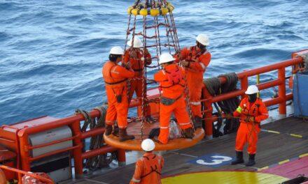 Maritime consortium launches CrewCare app
