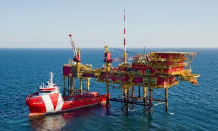 Support vessel association signs Neptune Declaration