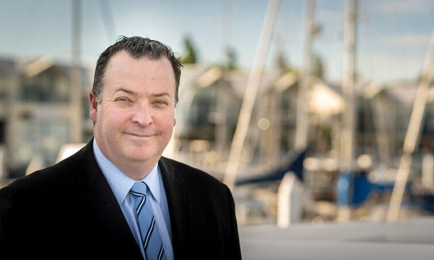 Changes on Ports Australia's board