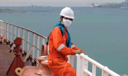 UK Chamber of Shipping lobbying efforts succeed