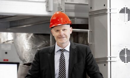 Wärtsilä highlights potential of tech to upgrade scrubbers