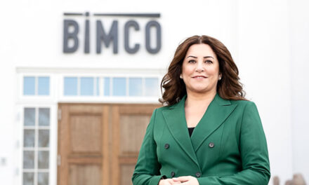 BIMCO calls for dialogue on market-based measures for low-carbon fuels