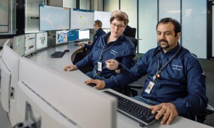 NYK pilots Wärtsilä's predictive maintenance service