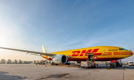 DHL expands airfreight capacity with more Sydney connections