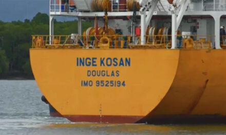 Union urges investigation into Inge Kosan death