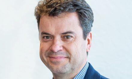 Svitzer Australia appoints new CFO